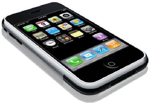 فهرست بهترین گوشی های جهان منتشر شد